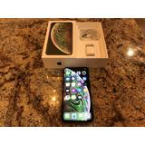 Rifa Ganhe Apple iPhone X 256gb Original + Nota Fiscal