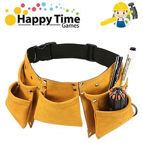 Cinturon Herramientas Carpintero - Juguetes en Mercado Libre Argentina 8176ed0fa358