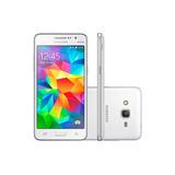 Samsung Galaxy Gran Prime Duos + Nota Fiscal