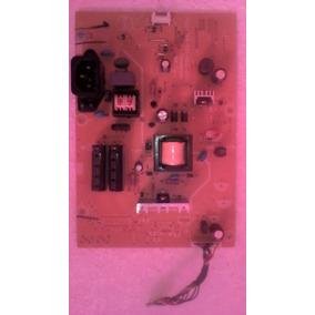 Placa Fonte Monitor Aoc E950sw 715g4744-p01-000-001c