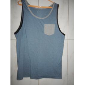 e89aff1d659ee Camiseta Quicksilver Da Loja Oficial - Regular Fit Tam.  Gg. São Paulo · Camiseta  Quiksilver Xl Aqyzt03534 Nova Sem Uso Prontaentrega