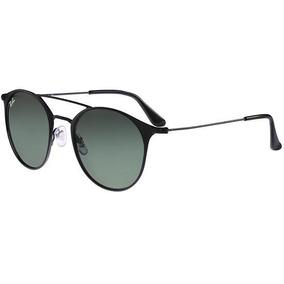 Oculo Rayban Preto Feminino - Óculos De Sol no Mercado Livre Brasil 3af9b0c037