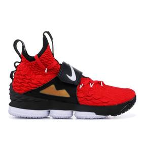 47236d6271c Tenis Nike Lebron James Zoom - Tenis Básquetbol Hombres Nike en ...
