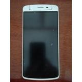 Celular Oppo N1 Telcel