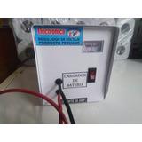 Cargador De Batería De Auto 14 V 30 Amperios