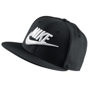 Boné Nike Futura True 2 Preto 584169-010 Original 18441cc6849