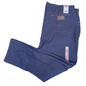 Jeans Wrangler 48 X 32 Cowboy Fit Gruesos Vaquero Big Mens 5e097f26ea3