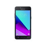 Telefono Samsung Galaxy Grand Prime G532m + Memoria 16gb