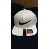 Gorra Nike Snapback Adjustable Original Usa f6f6b384b18