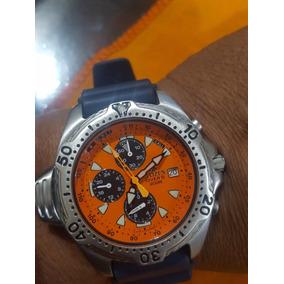4f8b1999d91 Mostrador Citizen 5810 - Relógios De Pulso no Mercado Livre Brasil