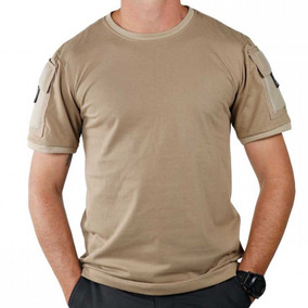c03045565295a Lacoste Sport Camisetas Masculino Manga Curta - Camisetas e Blusas ...