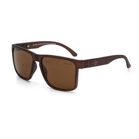 Oculos Mormaii Monterrey Polarizado - Óculos De Sol Mormaii no ... f0a7062985