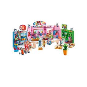 5165112ea13 Shopping Oiapoque Bh Boneco Wwe - Brinquedos e Hobbies no Mercado ...