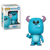 Funko Pop Disney #385 Disney Monsters Inc Sulley Nortoys