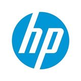 Hp 1460-2987 Spring-ext 24mm-od 21.8mm-id 55.6mm-lg