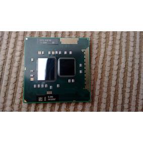 Processador Intel Core I3 330m - G1(rpga988a) E Bga1288