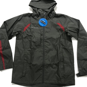 Campera Columbia Impermeable!!! Nueva!! Talle M!!  2800! a1df6f54fc6