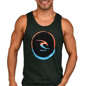 Kit Camisas Marte Surf - Camisetas em São Paulo no Mercado Livre Brasil 10eb72c2c46