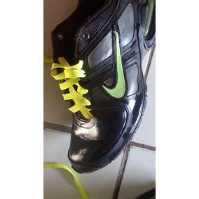 Tenis Masculino Nike