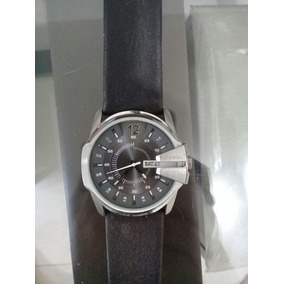 bf6e29fce04 Relogio Diesel Dz 1206 Masculino - Relógios De Pulso no Mercado ...