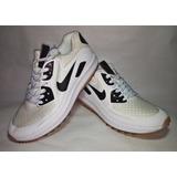 Barranquilla Nike Colombia Libre Tienda En Mercado CY5wvY7xq