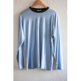 2b870e5fdf76c Pijama De Hombre Marca Yves Saint Laurent Talle M - Ropa