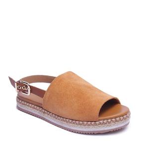 7e183d65a7 Sandalias 33 Feminino Cravo E Canela - Sapatos no Mercado Livre Brasil