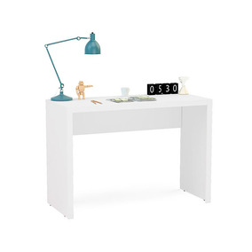 Mesa De Pc Makenna 170153 Viana Blanco
