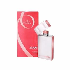 Zippo The Woman Edp 30 Ml