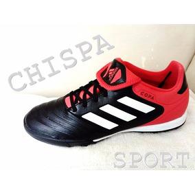 huge selection of 9479d b2600 Copa 18.3 Tf Futbol Rapido ..... Chsp1 Messi Cr7 Neymar