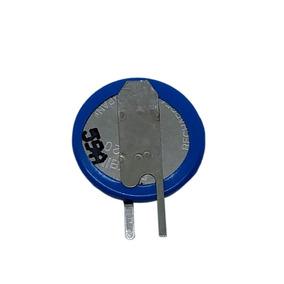 Bateria Do Bios Do Notebook Toshiba Satellite A200