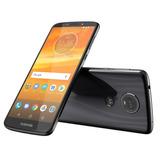 Celular Moto E5 Plus 16gb/2gb Câm 12mpx Tela 6