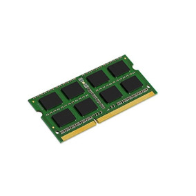 Memória Ddr3l Micron 1600mhz 8gb Note Notebook 1.35v Lapto