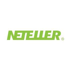 R$ 350 - U$ 100 - Bitcoin, Netteler
