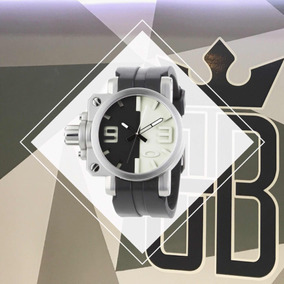 9682c43ed51 Relógio Oakley Masculino em São Paulo no Mercado Livre Brasil
