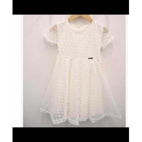 Vestidos blancos cortos mercadolibre