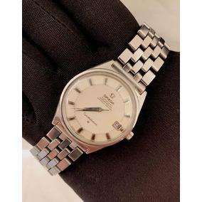 161ecca529a Relógio Omega Masculino em Fortaleza no Mercado Livre Brasil