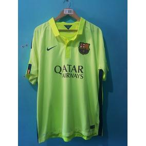 1a0239e8d4c7c Camiseta Fc Barcelona 2010 Suplente Futbol Camisetas Italia ...