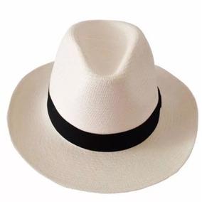 Se Chapeu De Palha Aracaju - Chapéus Panamá para Feminino no Mercado ... f912e8434f0