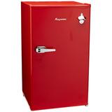 Frigobar Nvo.minibar Mayware C/ Congelador Saldo Remate
