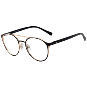 Oculos De Grau Atitude - Óculos em São Paulo Centro no Mercado Livre ... 3d06c3fc59
