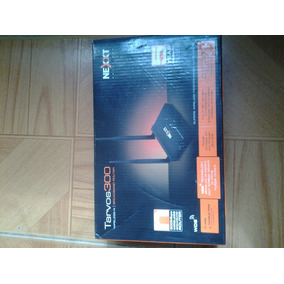 Router Travos 300