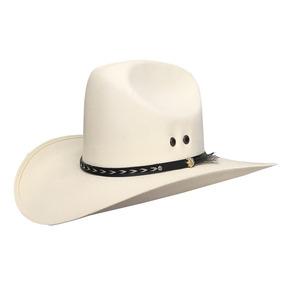 ea8849c1888f4 Sombreros Tombstone Texas 30x en Mercado Libre México