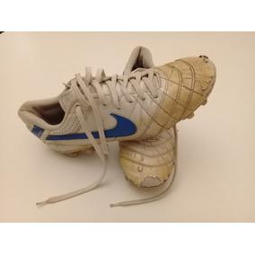 61284a6808691 Nike Tiempo - Botines Nike para Adultos