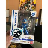 Tamashii Buddies Megaman