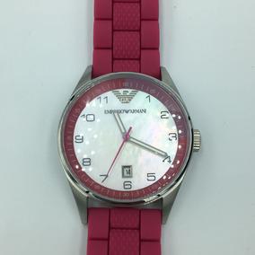 Reloj Emporio Armani Ar5880 Mujer Envio Gratis Original