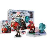 Disney Infinity Wii | $200.000