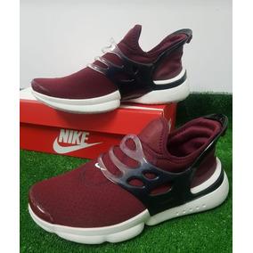 6a62aafd42813 Zapatillas Nike Tornasol - Ropa y Accesorios en Mercado Libre Colombia