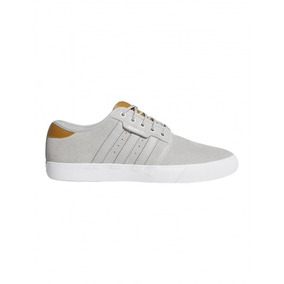 4809b8f2427 Zapatillas Adidas Hombre Talle 44 - Zapatillas Adidas Urbanas Talle ...