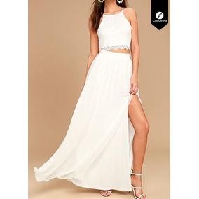 Faldas Minifaldas Falda Con Prenses - Vestidos De Fiesta para Mujer ... 5f5e559d37ae